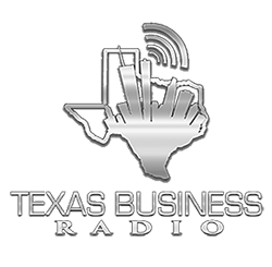 MeliMarketing Featured on Texas Business Radio