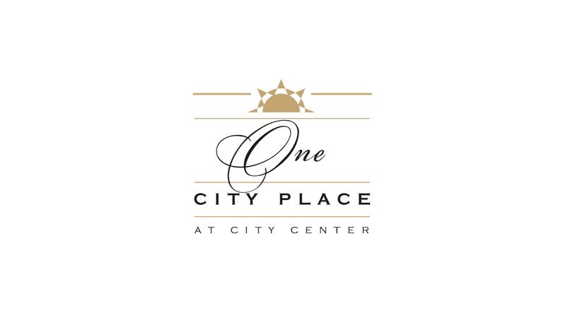 One City Place